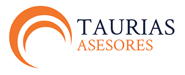 Taurias Asesores